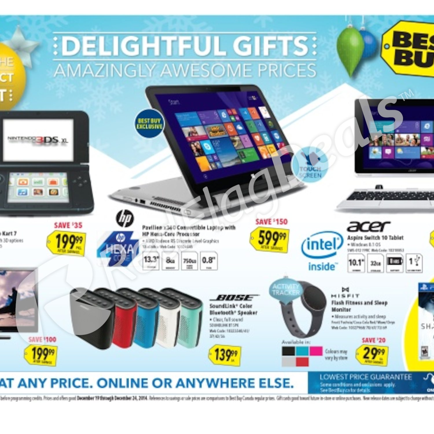 Vizio manual m422i b1 ebook array best buy weekly flyer delightful gifts amazingly awesome prices rh redflagdeals com fandeluxe Images
