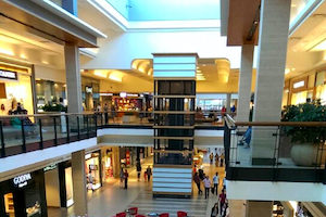 Fairview Mall