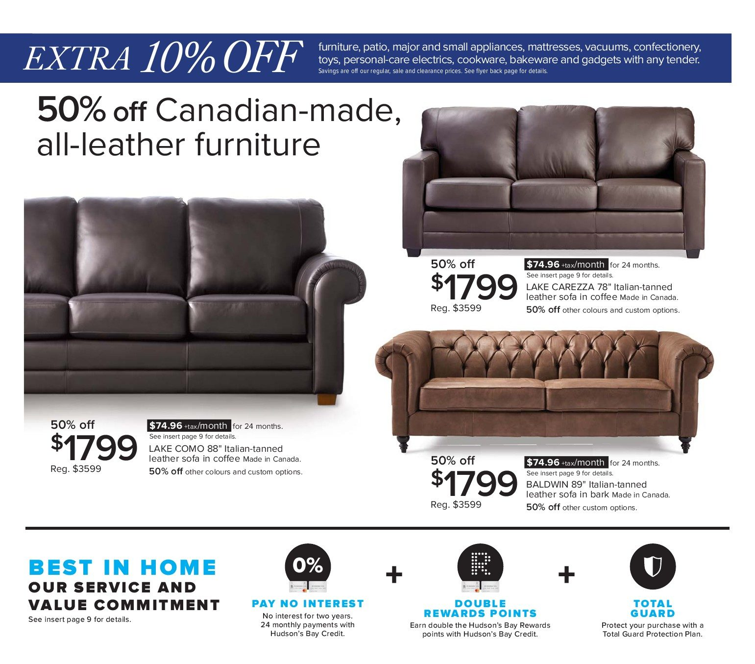 Pay Monthly Home Furniture 28 Images Buy Furniture Pay Monthly Wpztinfo Sofa Pay Monthly