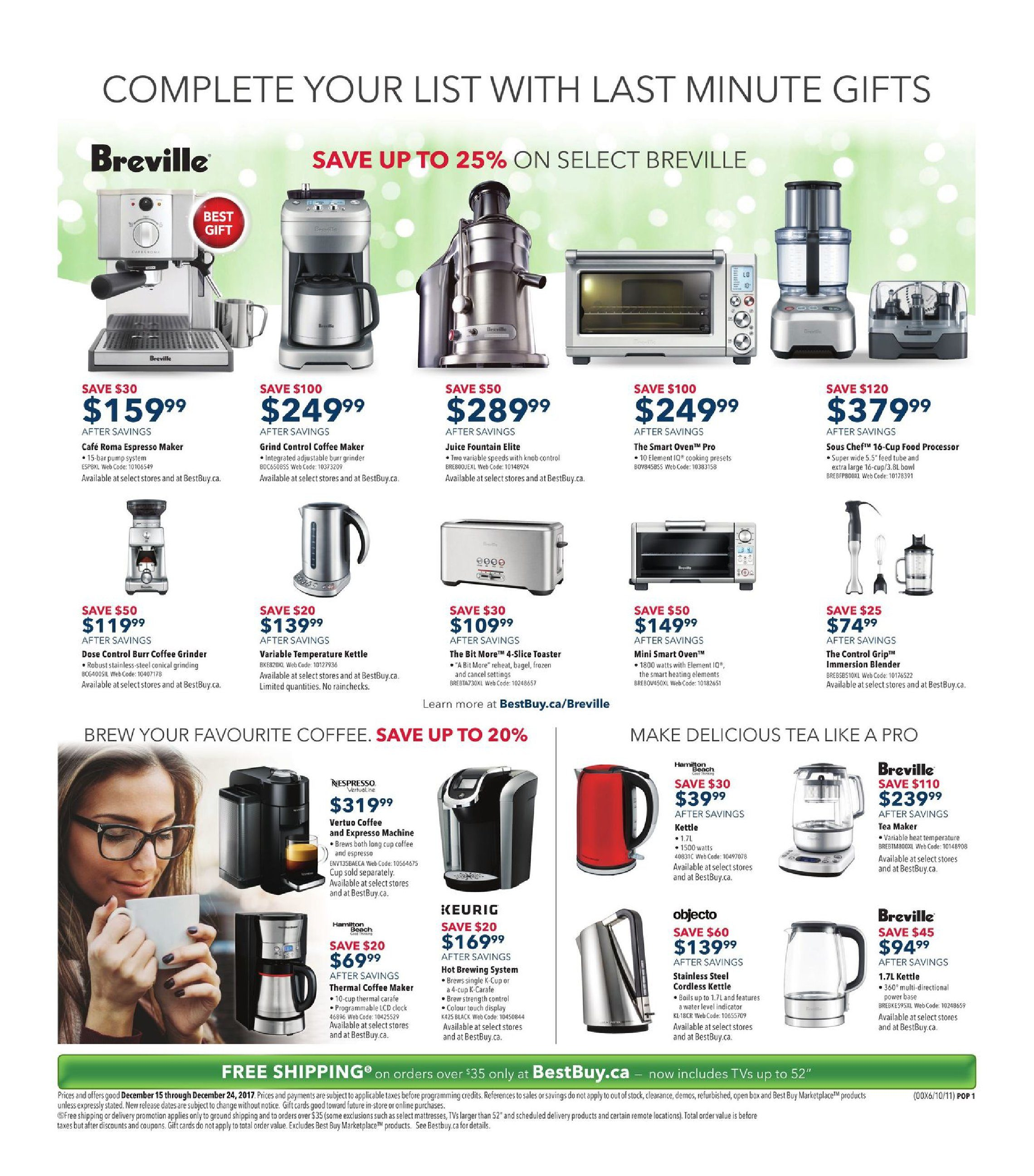 Best buy weekly flyer weekly boxing day prices now dec 15 24 best buy weekly flyer weekly boxing day prices now dec 15 24 redflagdeals fandeluxe Image collections