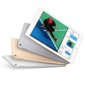 [Staples Boxing Week] 128 GB iPad for $529!