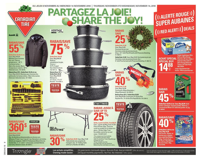 Stanley Garage Door Opener Canadian Tire Dandk Organizer