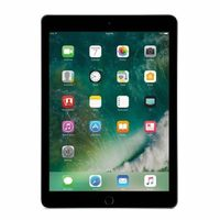 "Apple 9.7"" iPad Air 2"