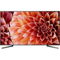 "Sony 65"" 4K UHD Smart LED TV"