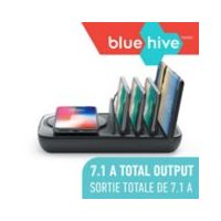 Bluehive Wireless Charging Dock