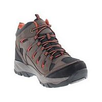 Outbound Men's Insulated Guide Hikers