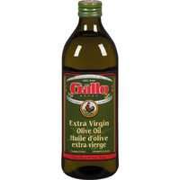Gallo Olive Oil