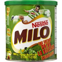 Nestle Milo Chocolate Drink Mix