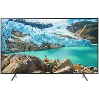 "Samsung 65"" 4K UHD Smart TV"