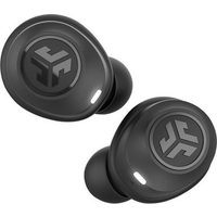 JLab JBuds Air In-Ear Sound Isolating Truly Wireless Headphones, 3-Days Only