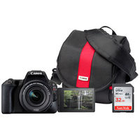 2019 Holiday Dslr Sales in Flyers - RedFlagDeals com