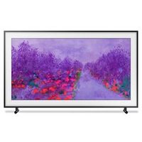 "Samsung 43"" The Frame 4K Smart TV"