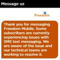 Freedom SMS outage 21Jan20.JPG