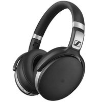 Sennheiser Closed-Back Headphones
