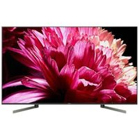 Sony Android X950G Smart TV - 65""