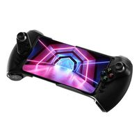 Samsung Glap Play Galaxy Gaming Controller