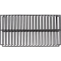 19 In. Adjusable Cooking Grate