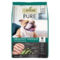 Candae Dog Food