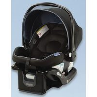Graco SnugRide 35 Lite LX Infant Car Seat