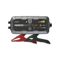 Noco GB40 Jump Starter And Power Bank