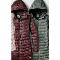 Windriver Women's T-Max Sphere Puffer Jackets