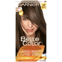Garnier Belle Hair Colour or Garnier Fructis, Live Clean or Got2b Hair Care or Styling