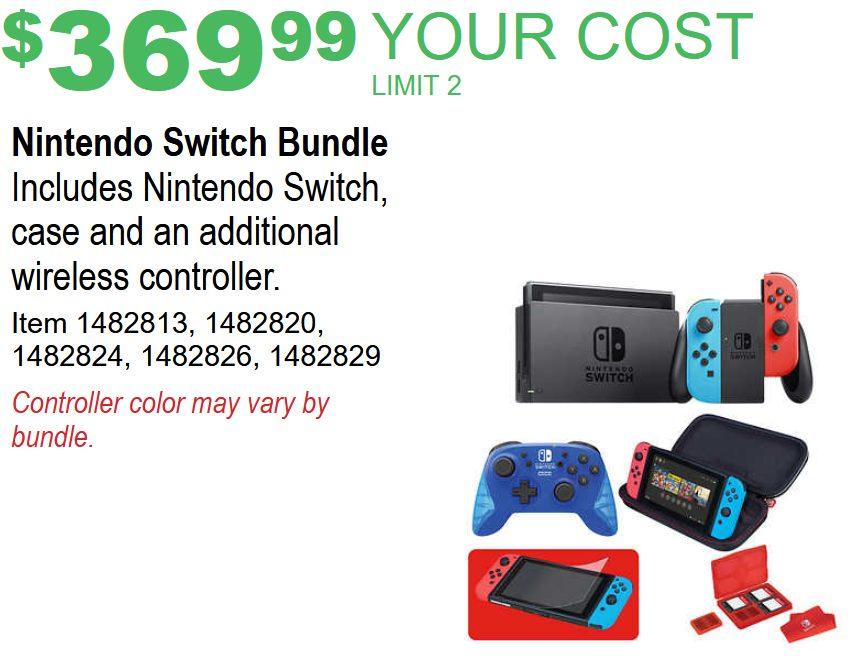 Costco Nintendo Switch 30 Nintendo Gc Family Membership 449 99 Redflagdeals Com Forums User rating, 4.8 out of 5 stars with 42369 reviews. costco nintendo switch 30 nintendo