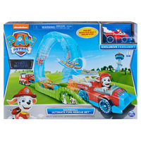 Paw Patrol Ultimate Rescue Set