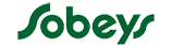 Sobeys  Deals & Flyers