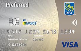 Compare CIBC U.S. Dollar VISA® Card - RedFlagDeals Credit Cards