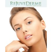 $149 for 3 IPL Photorejuvenation Treatments OR $279 for 6 Treatments ($1,050 Value)