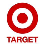 Target Canada Printable Coupons: $4 off any Three Boxes of K-Cups, $1 off Huggies Baby Wipes