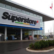Real Canadian Superstore: No Tax on Dec 17, PS4 Unchartered 4 Bundle $330, Extra Lean Ground Beef $3.44/lb + More!