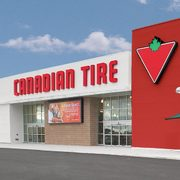 Canadian Tire Weekly Flyer Roundup: Lagostina Diamond Collection 12-Pc. Cookset $270, TomTom 1505M GPS $100 + More!