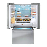 Nutid French Door Refrigerator - $2499.00