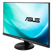 "Asus 27"" IPS LED Monitor - $249.82 ($80.00 off)"