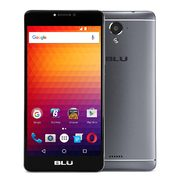 Amazon.ca Deal of the Day: BLU R1 Plus Android Smartphone $139.99 (regularly $214.99)