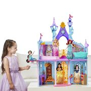 Walmart.ca Clearance Blowout: Disney Royal Dreams Castle $50 (was $150), Star Wars Air Hogs TIE Fighter $20 (was $130) + More!
