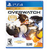 Overwatch Game of the Year Edition for PS4/Xbox One - $49.99 ($30.00 off)