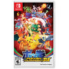 Pokken Tournament DX for Switch - $79.99