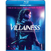 The Villainess Blu-ray - $16.99