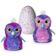 Walmart Weekly Flyer: Hatchimals $60, Bissell PowerForce Vacuum $89, Tassimo T12 Brewer $70 + More!