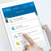 TurboTax: File Your 2017 Tax Return For FREE!