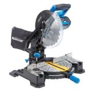 Mastercraft Compound Mitre Saw, 10-in - $129.99 ($100.00 Off)