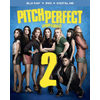 Pitch Perfect 2 - $9.99 ($10.00 off)