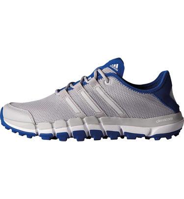 45f06cb478bc43 Golf Town Adidas Golf Men s Climacool Motion Spikeless Golf Shoe -  76.87  ( 33.12 Off) Adidas Golf Men s Climacool Motion Spikeless Golf Shoe