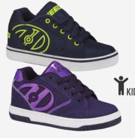 61e795362ca4 Sport Chek  Heelys Boys    Girls  Shoes - RedFlagDeals.com