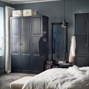 IKEA Wardrobe Event: 15% Off All Wardrobes, KOMPLEMENT Interior Organizers + More