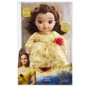 Disney Beauty and the Beast - Baby Belle - Belle - $15.00