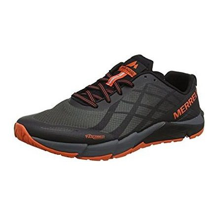 Merrell Canada Exclusive Deal: Save 25% Off & Free Shipping